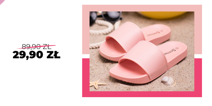 c771ff17 Obuwie w sklepie CzasNaButy.pl - Modne, tanie i stylowe buty