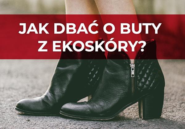 Porady Obuwie Damskie Czasnabuty Pl Modne Tanie Buty Dla Kobiet Trendy Sezonu