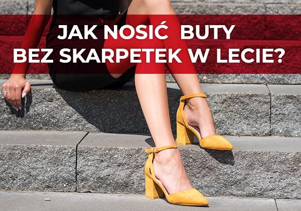 Lista Obuwie Damskie Czasnabuty Pl Modne Tanie Buty Dla Kobiet Trendy Sezonu