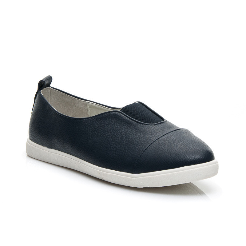 DESIGNERSKIE SLIP ON