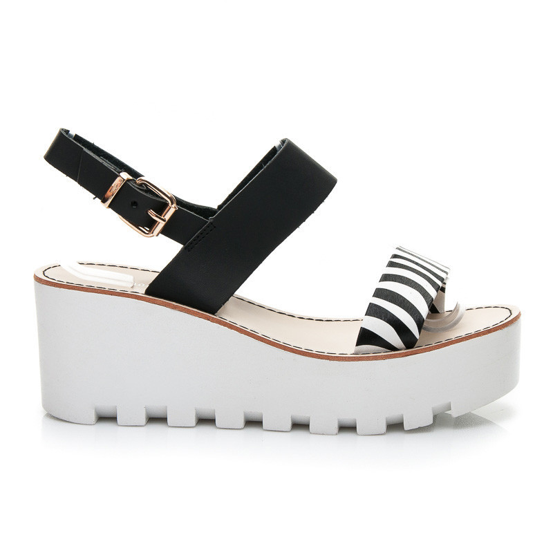 FASHION SUMMER SHOES