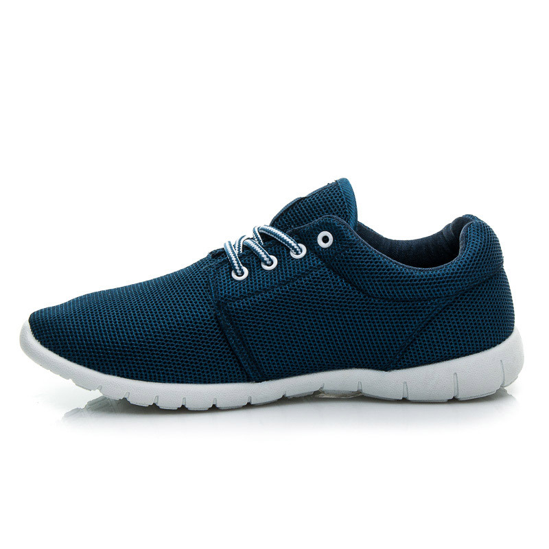 SPORTOWE BUTY ACTIVE FIT