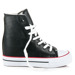 TRAMPKI HIGH TOP